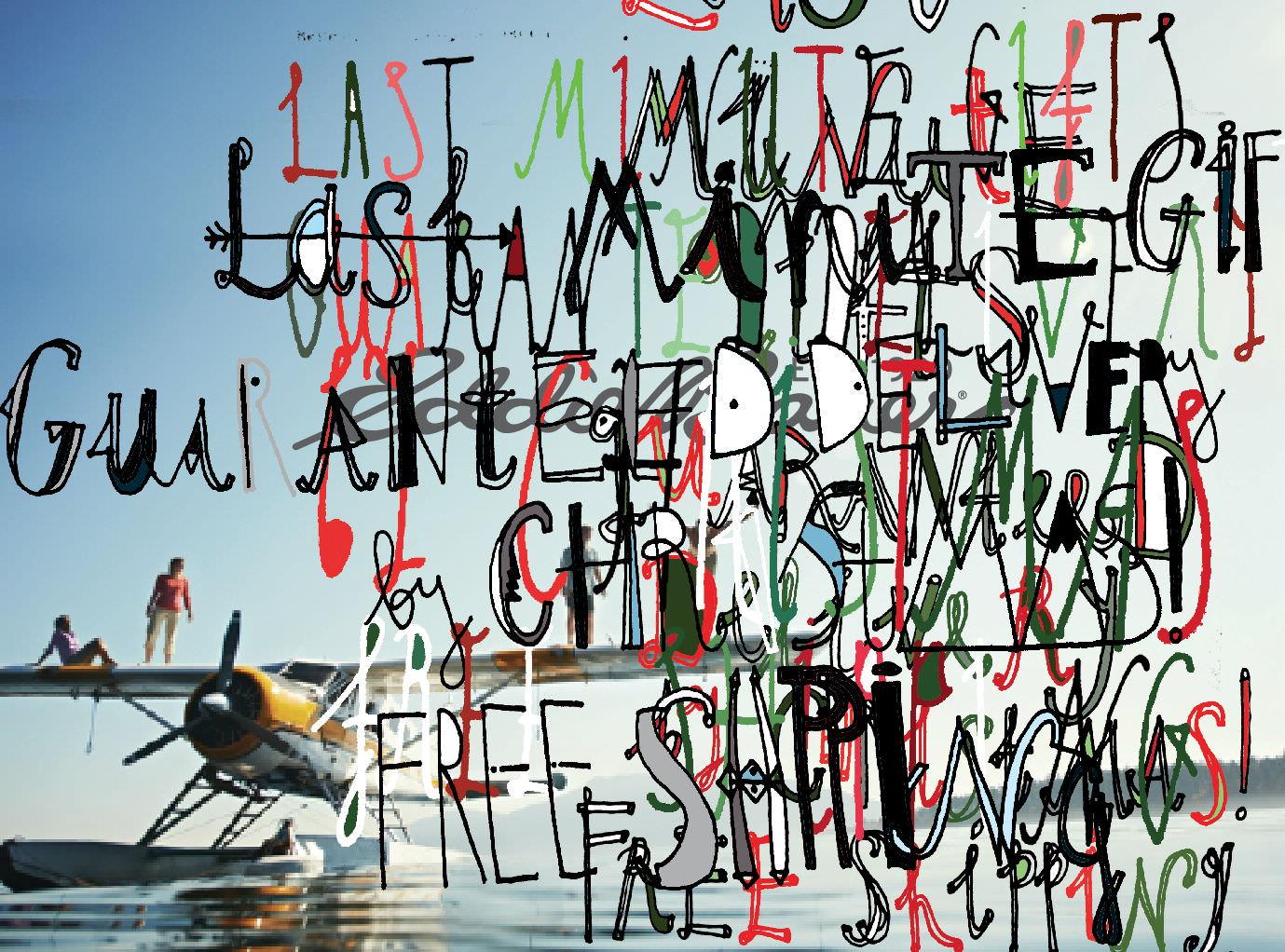 david carson typography - photo #22