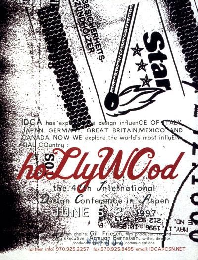 david carson typography - photo #10